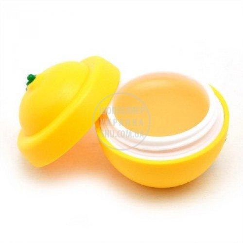 Lemon-Soft-Lip-Balm3-500x500.jpg