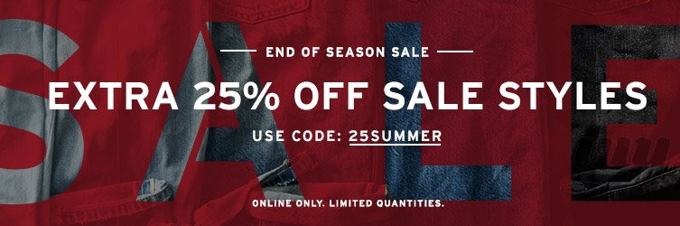 Levis_US_header_EOSS25-SALE-tile.jpg