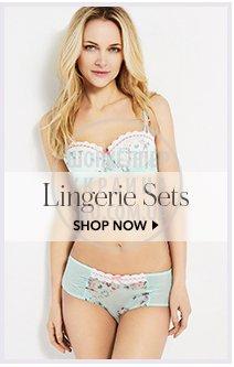 lingerie_290414_pan2.jpg