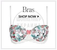 lingerie_290414_pan4.jpg