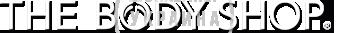 logo_tbs_white.png