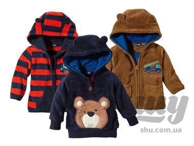 lupilu-baby-jungen-teddyjacke-pullover-regular--4.jpg