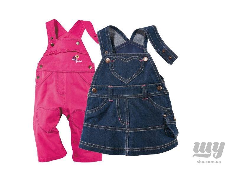 lupilu-baby-maedchen-jeanslatzrock-hose--4.jpg