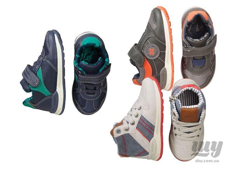 lupilu-kleinkinder-jungen-sneaker--13.jpg