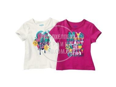 lupilu-kleinkinder-maedchen-2-t-shirts-regular--5.jpg