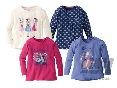 lupilu-kleinkinder-maedchen-langarmshirt-regular.jpg