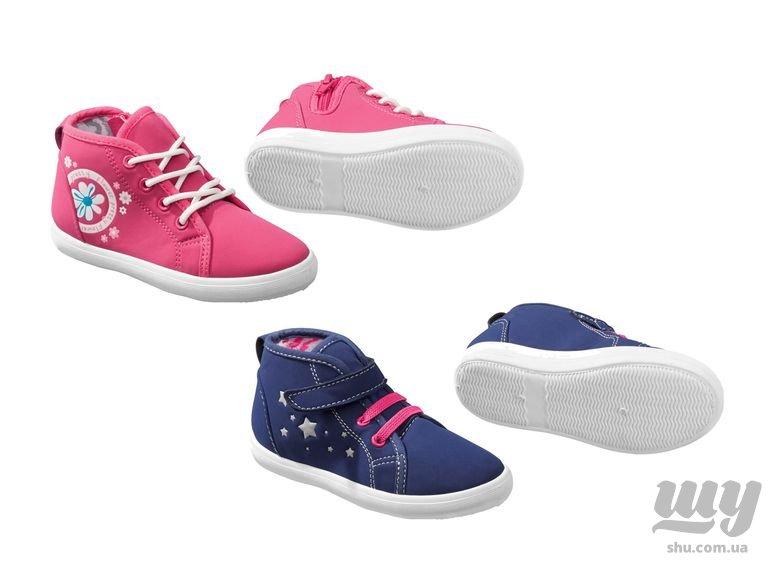 lupilu-kleinkinder-maedchen-sneaker (1).jpg
