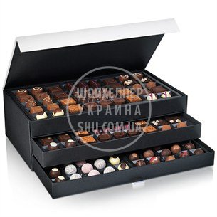 luxury-chocolate-gift.jpg