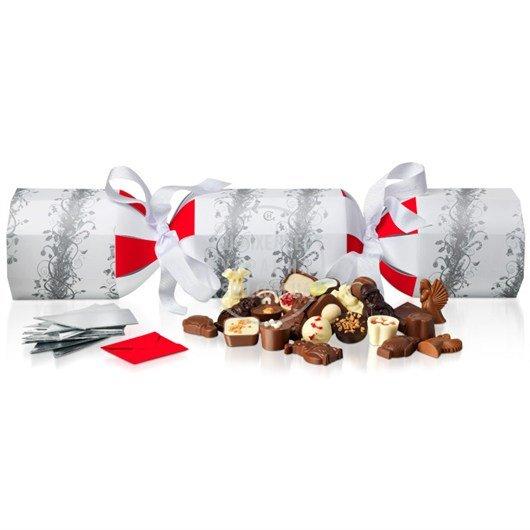 luxury-christmas-cracker.jpg