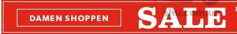 m2660030_en_EU_NewLook_MENU_BANNER_CTA1.jpg