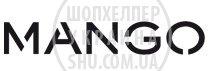 mango_logo_new.jpg