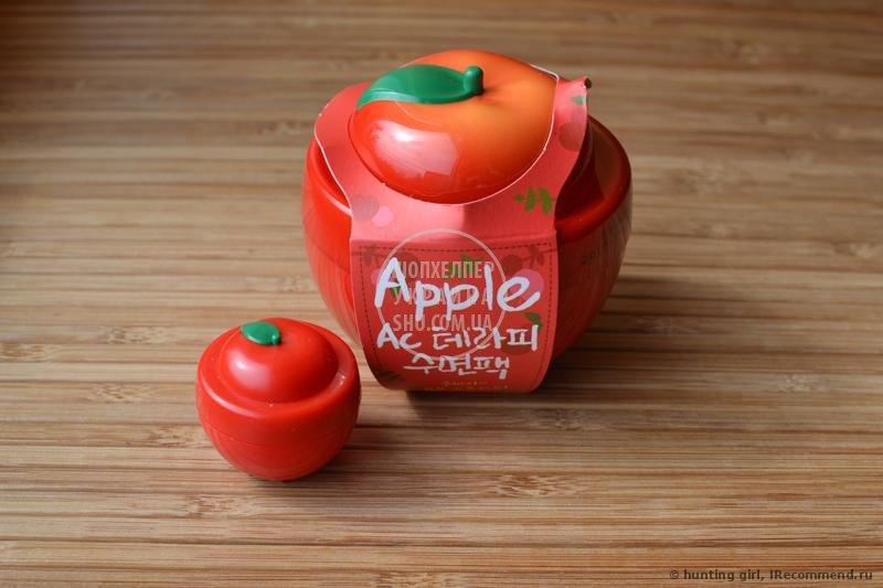 маска яблоко.jpg