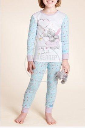 МиС пижама.jpg