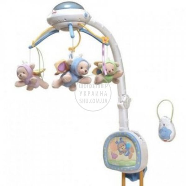 mobile-son-babochki-fisher-price-6106-B_enl.jpg