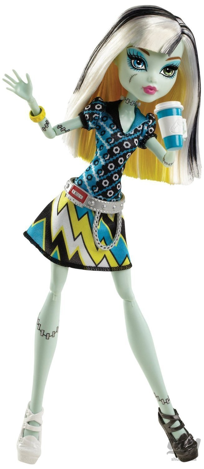 Monster High Coffin Bean Frankie Stein Doll.jpg