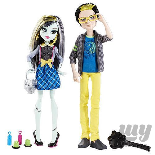 Monster-High-Picnic-Casket-Doll--pTRU1-17133734dt.jpg