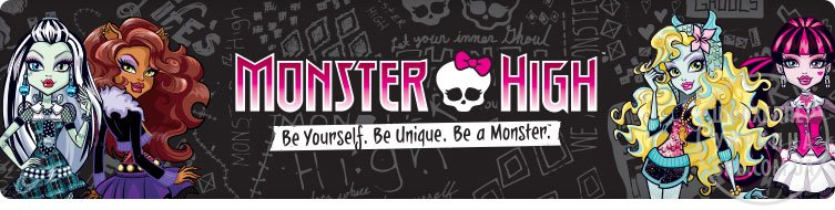 MonsterHigh_Header_1014.jpg