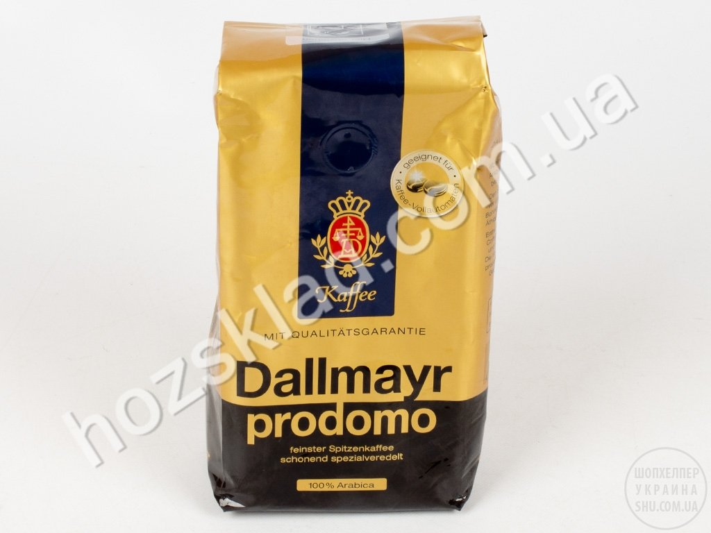 Mti-dallmayr-m500-prodo-z_1.jpg
