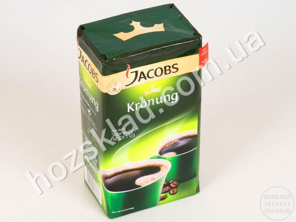 Mti-jacobs-m500-kronung_1.jpg