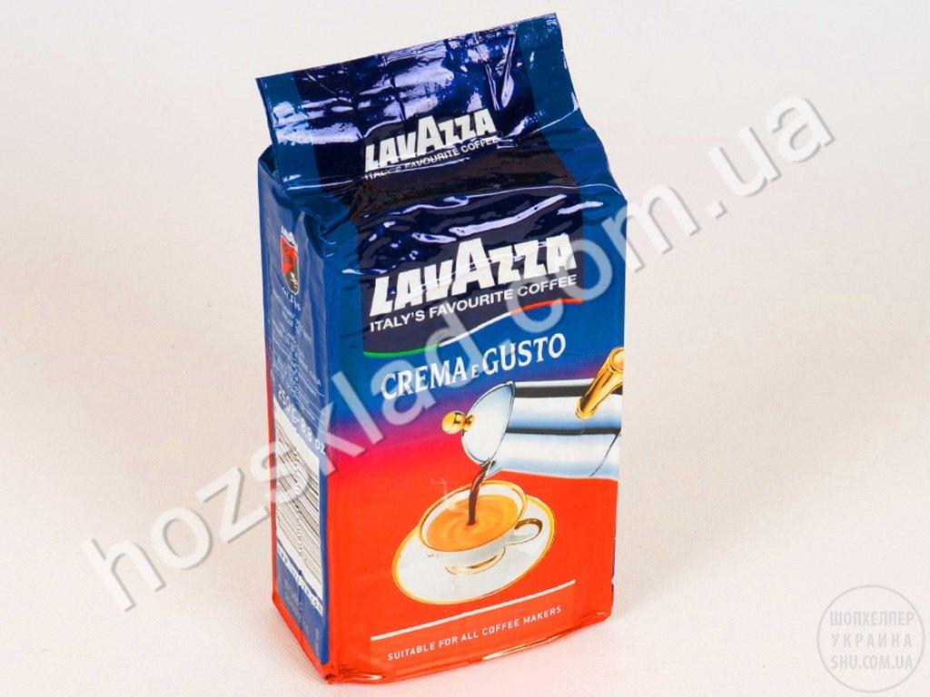 Mti-lavazza-m250-creamaeg_1.jpg