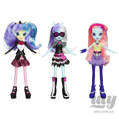 My-Little-Pony-Equestria-Girls--pTRU1-18024449dt.jpg