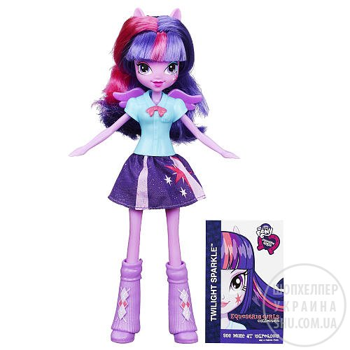 My-Little-Pony-Equestria-Girls--pTRU1-18550311dt.jpg