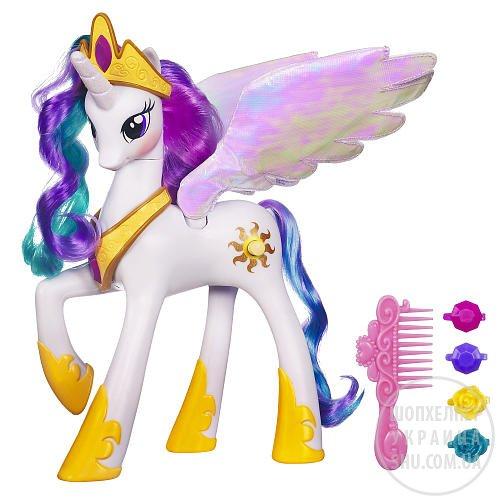 My Little Pony Princess Celestia.jpg