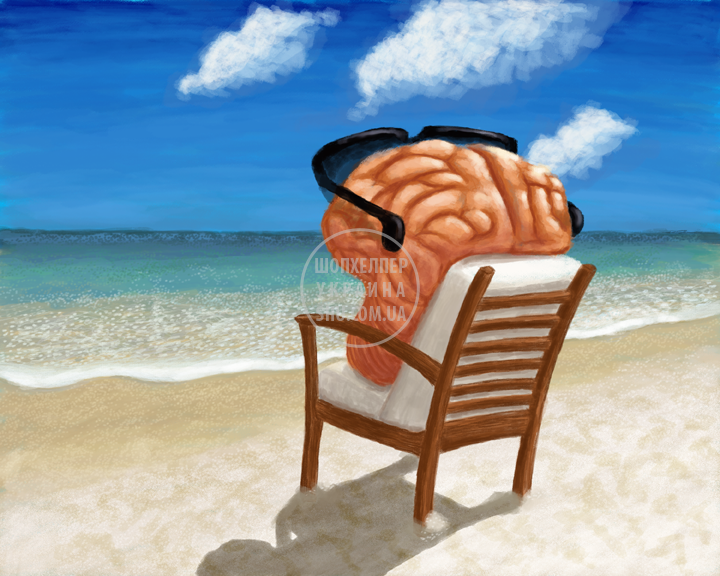 My_Brain_On_Vacation_by_Jo1day.png