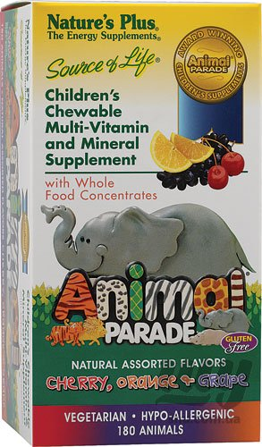 Natures-Plus-Animal-Parade-Childrens-Chewable-Multi-Vitamin-and-Mineral-Assorted-097467299825.jpg