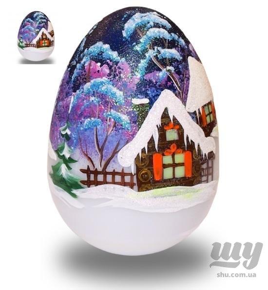 нічник яйце зима.JPG