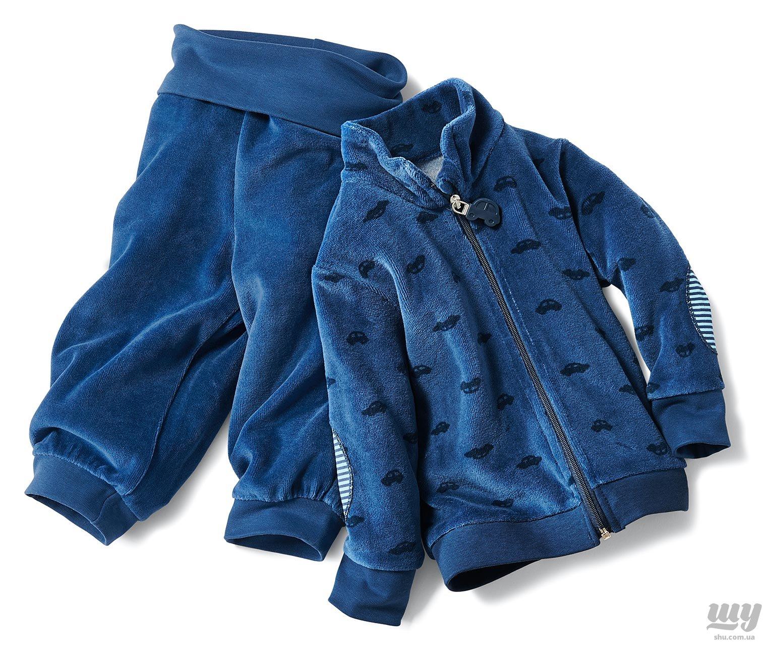 nicki-kombi-blau.jpg