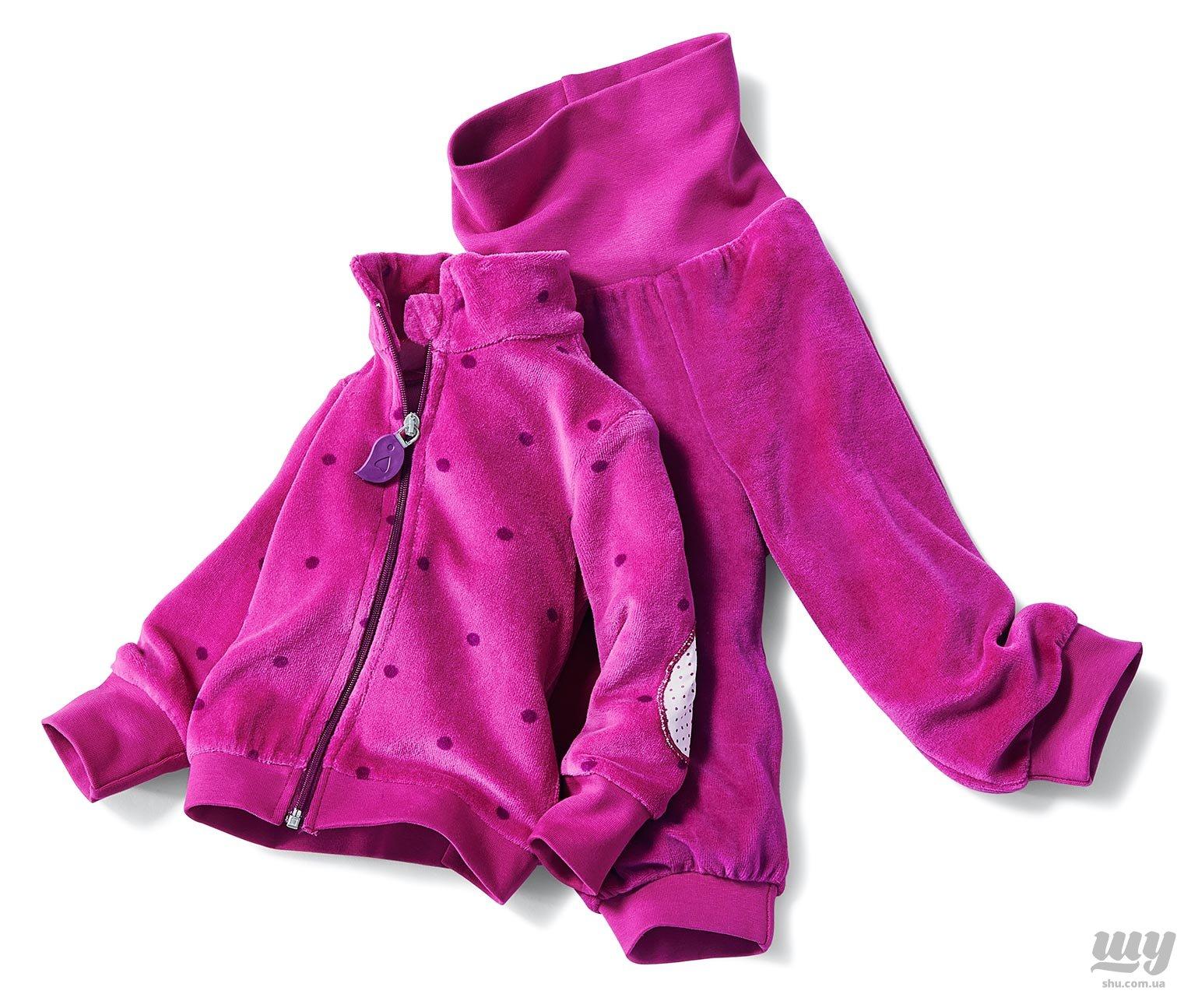 nicki-kombi-pink.jpg