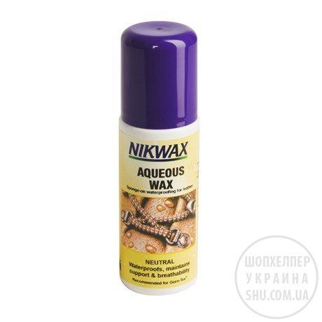 nikwax-aqueous-wax-neutral-42-oz-in-asst~p~98404_99~460.4.jpg