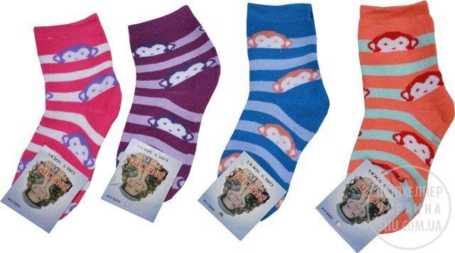 Носки махра для девочек.jpg