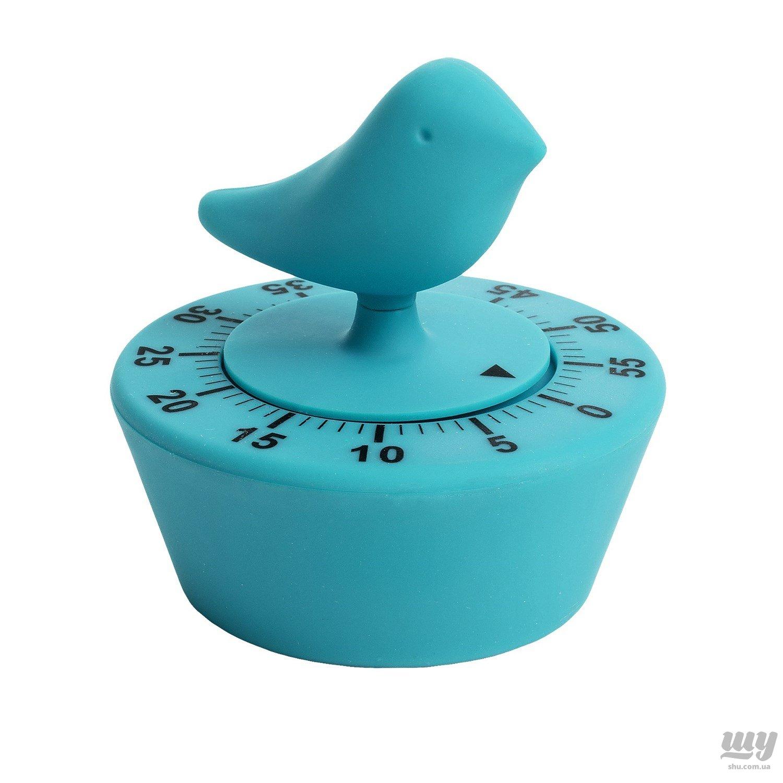 now-designs-bird-kitchen-timer-in-bali-p-9681w_04-1500.2.jpg