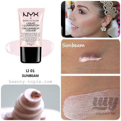 nyx_born_to_glow_liquid_illuminator_sunbeam_18ml.jpg