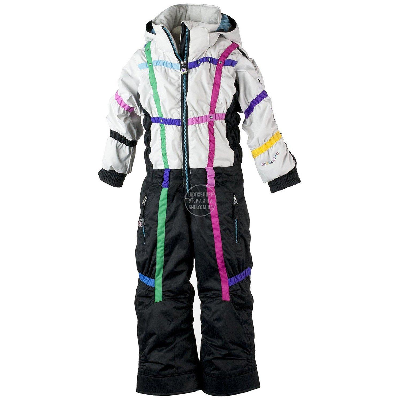 obermeyer-astro-snow-suit-for-little-girls-in-grape~p~7192u_01~1500.2.jpg