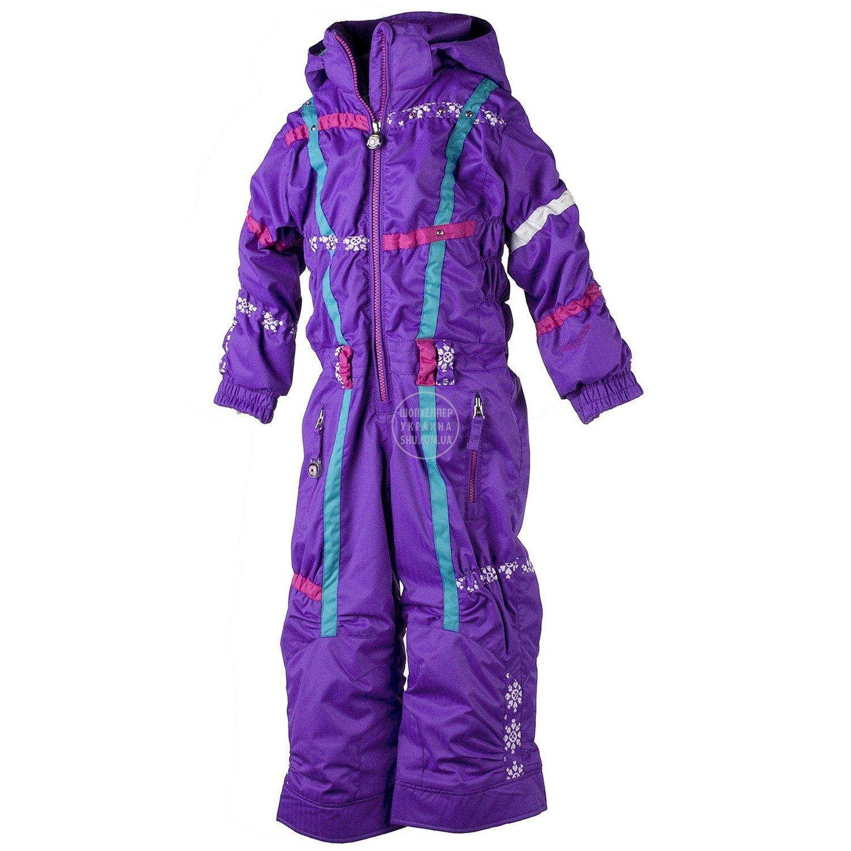 obermeyer-astro-snow-suit-for-little-girls-in-grape~p~7192u_02~1500.2.jpg