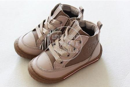 обувь 5.jpg