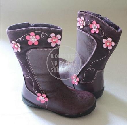 обувь 6.jpg