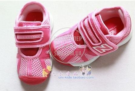 обувь 7.jpg