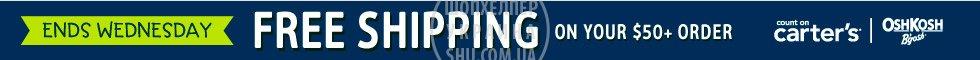 OKBG_hp_banner_072114.jpg