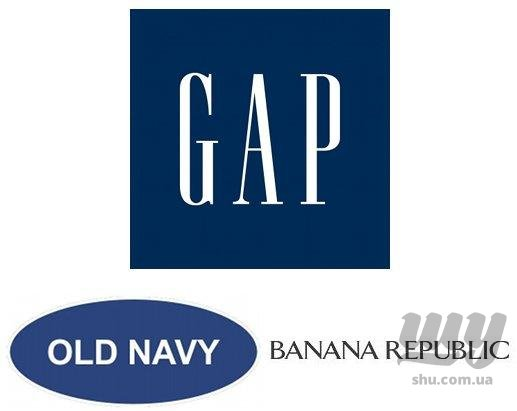 old-navy-gap-banana-republic-2.jpg