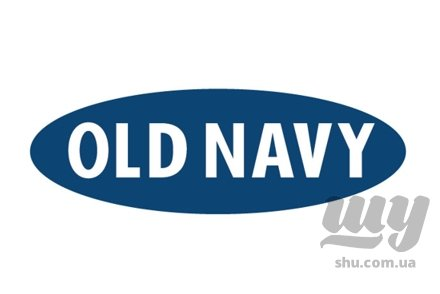 old-navy-logo-big.jpg