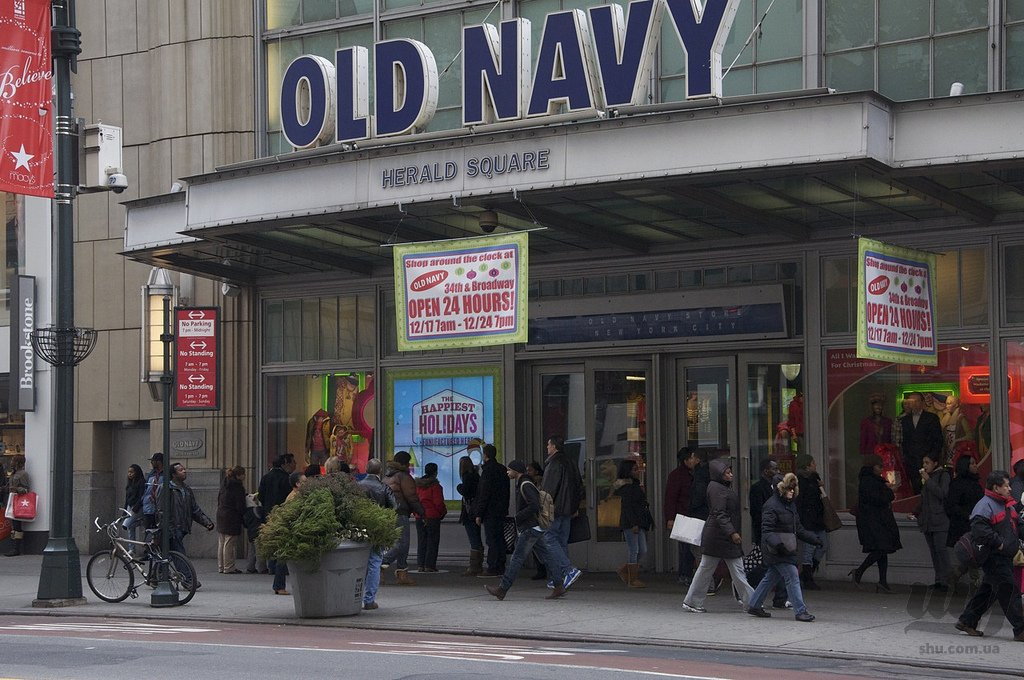 old_navy_004.jpg_display.jpg