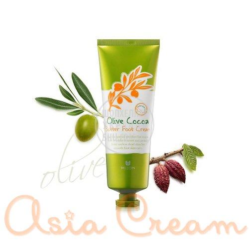 olive cocoa butter suboa cream.jpg