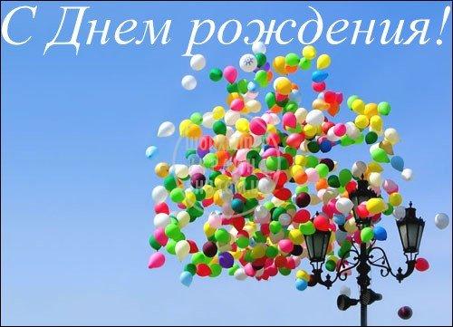 orig_6ec3f476227e6b955266b62380bd4651.jpg