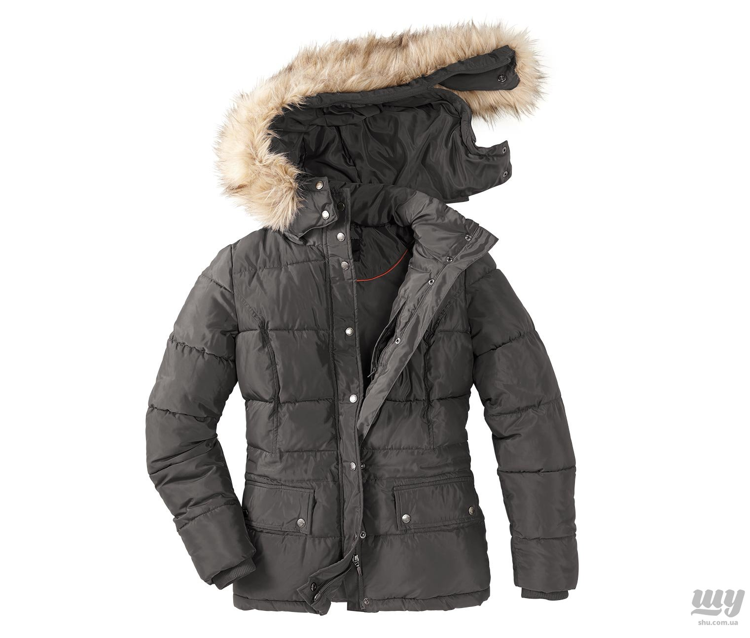 outdoorjacke.jpg