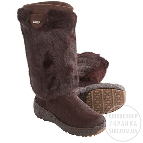 pajar-foxy-winter-boots-shearling-lining-for-women-in-brown~p~7352n_01~460.2.jpg