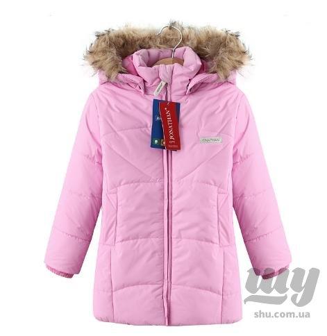 пальто 22.jpg